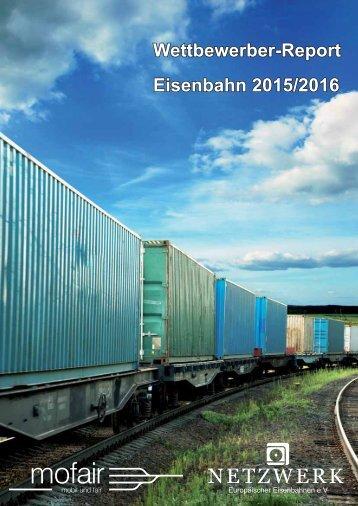 Wettbewerber-Report-2015-2016