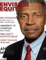 ENVISION EQUITY Nov2015_Lowres