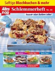 Schlemmerheft46