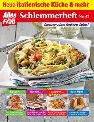 Schlemmerheft47