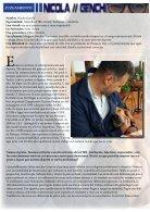 portada - Page 4
