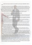 portada - Page 5