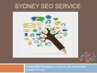 Facebook Marketing | SEO Agency | Content Marketing Strategy