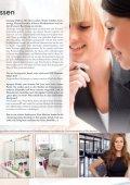 Silke Meiners Hautquartier Titelstory Oktober 2015 - Seite 7