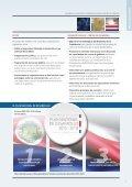 Costa Rica - Page 7