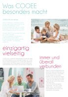 COOEE_Broschuere - Seite 4