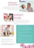 COOEE_Broschuere - Seite 5