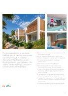 COOEE_Broschuere - Seite 7