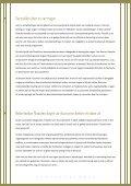 Filosofie - Page 2