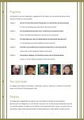 Filosofie - Page 3