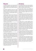 DROITS FONCIERS DES FEMMES AU BURUNDI LE TEMPS DE L'ACTION - Page 6