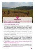 DROITS FONCIERS DES FEMMES AU BURUNDI LE TEMPS DE L'ACTION - Page 7