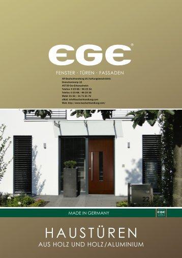 EGE-katalog-haustuer-holz-holzalu-prospekt