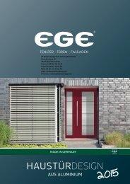 EGE--haustuerdesign-2015-aluminium