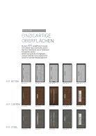 EGE--haustuerdesign-2015-aluminium - Seite 3