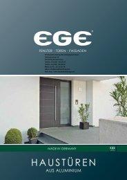 EGE-haustuer-katalog-aluminium