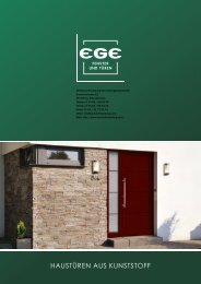 EGE-haustuer-kunststoff
