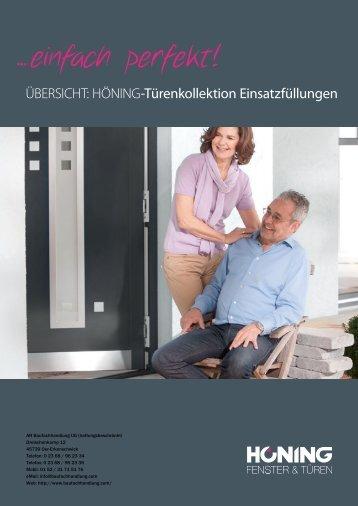 HOENING-Tuerenkatalog_Einsatzfuellungen