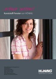 HOENING-Fensterprospekt2013D