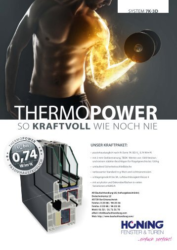 HOENING-Flyer-Thermopower
