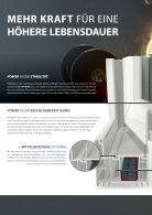 HOENING-Flyer-Thermopower - Seite 2