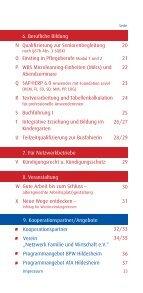 Kursheft 2015/2016 - Page 3