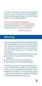 Kursheft 2015/2016 - Page 5