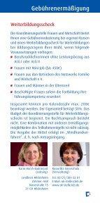 Kursheft 2015/2016 - Page 7