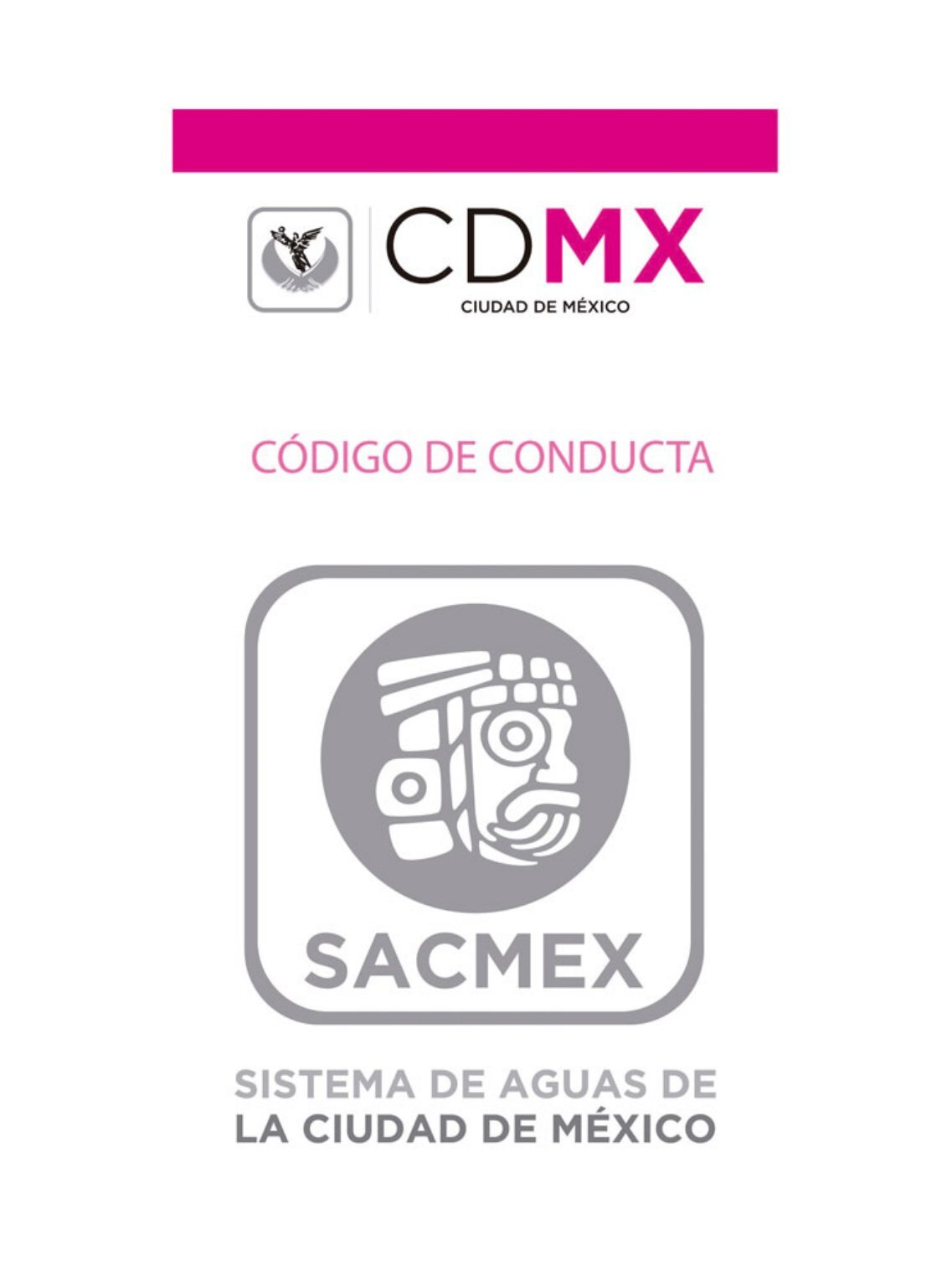 ciudad de mxico guys Ciudad de mexico's best 100% free dating site meeting nice single men in ciudad de mexico can seem hopeless at times — but it doesn't have to be mingle2's ciudad de mexico personals are.