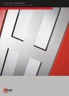 UNILUX-WE810_Katalog_H_Fenster_Tueren_2013 - Seite 2