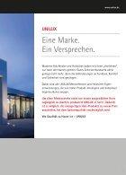 UNILUX-WE810_Katalog_H_Fenster_Tueren_2013 - Seite 5