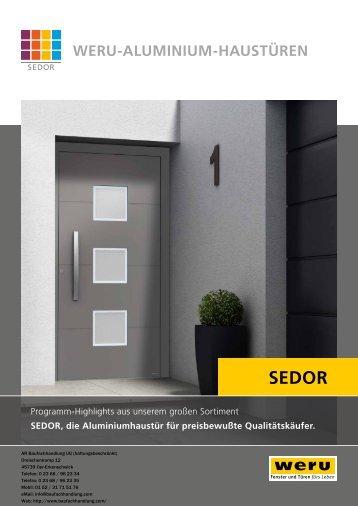 WERU-Folder_Sedor_A4_8Seiter_DT_19012015
