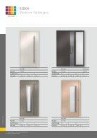 WERU-Folder_Sedor_A4_8Seiter_DT_19012015 - Seite 2