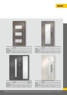 WERU-Folder_Sedor_A4_8Seiter_DT_19012015 - Seite 3