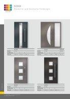 WERU-Folder_Sedor_A4_8Seiter_DT_19012015 - Seite 4