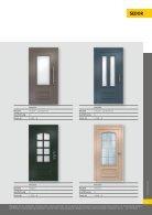 WERU-Folder_Sedor_A4_8Seiter_DT_19012015 - Seite 5