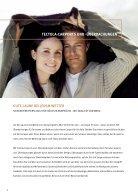 WERU-15110_Katalog_Tectola_LY02 - Seite 2