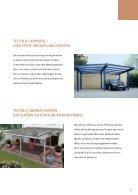 WERU-15110_Katalog_Tectola_LY02 - Seite 3