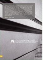 WERU-Aluminium_Tueren_ohne_Preis_100dpi_RGB_01.15 - Seite 2
