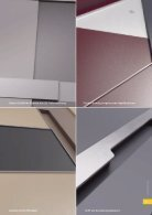 WERU-Aluminium_Tueren_ohne_Preis_100dpi_RGB_01.15 - Seite 5