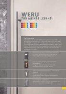 WERU-Aluminium_Tueren_ohne_Preis_100dpi_RGB_01.15 - Seite 7