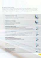 WERU-Fensterbuch_GCCweb_RGB - Seite 5