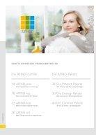 WERU-Fensterbuch_GCCweb_RGB - Seite 6