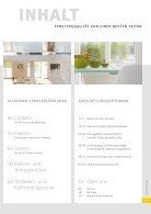 WERU-Fensterbuch_GCCweb_RGB - Seite 7