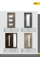 WERU-Folder_Avida_A4_8Seiter_DT_AT_19012015 - Seite 3