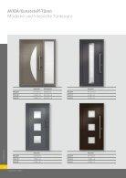 WERU-Folder_Avida_A4_8Seiter_DT_AT_19012015 - Seite 4