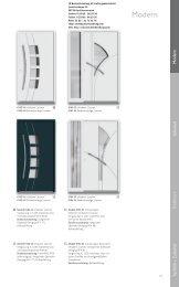 WINDOR-Premium_Katalog_V2_2013-07Teil2