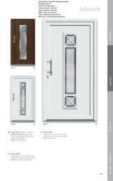 WINDOR-Premium_Katalog_V2_2013-07Teil3