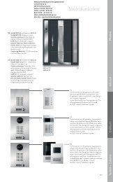 WINDOR-Premium_Katalog_V2_2013-07Teil4
