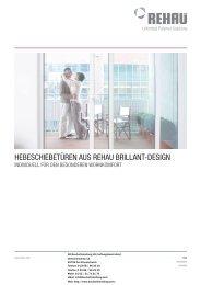 WINDOR-prospekt_brillant-design_hebeschiebetuer_785700